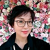 http://chungju1.com/data/apms/photo/al/alpha09.jpg