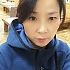 http://chungju1.com/data/apms/photo/au/aunt0824.jpg