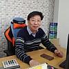 http://chungju1.com/data/apms/photo/ch/chobh4314.jpg