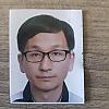 http://chungju1.com/data/apms/photo/du/duk2714@naver.com.jpg