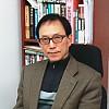 http://chungju1.com/data/apms/photo/ha/hans21.jpg