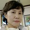 http://chungju1.com/data/apms/photo/ms/ms5662.jpg