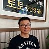 http://chungju1.com/data/apms/photo/ti/tiger13.jpg