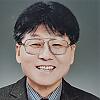 http://chungju1.com/data/apms/photo/wy/wys3434.jpg
